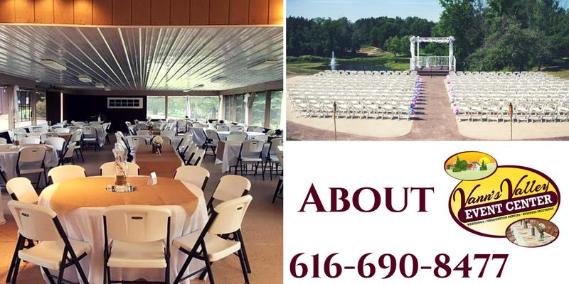 Wayland wedding venues